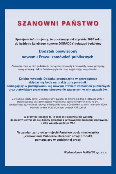 nowa-cena-ZPD-od-2020